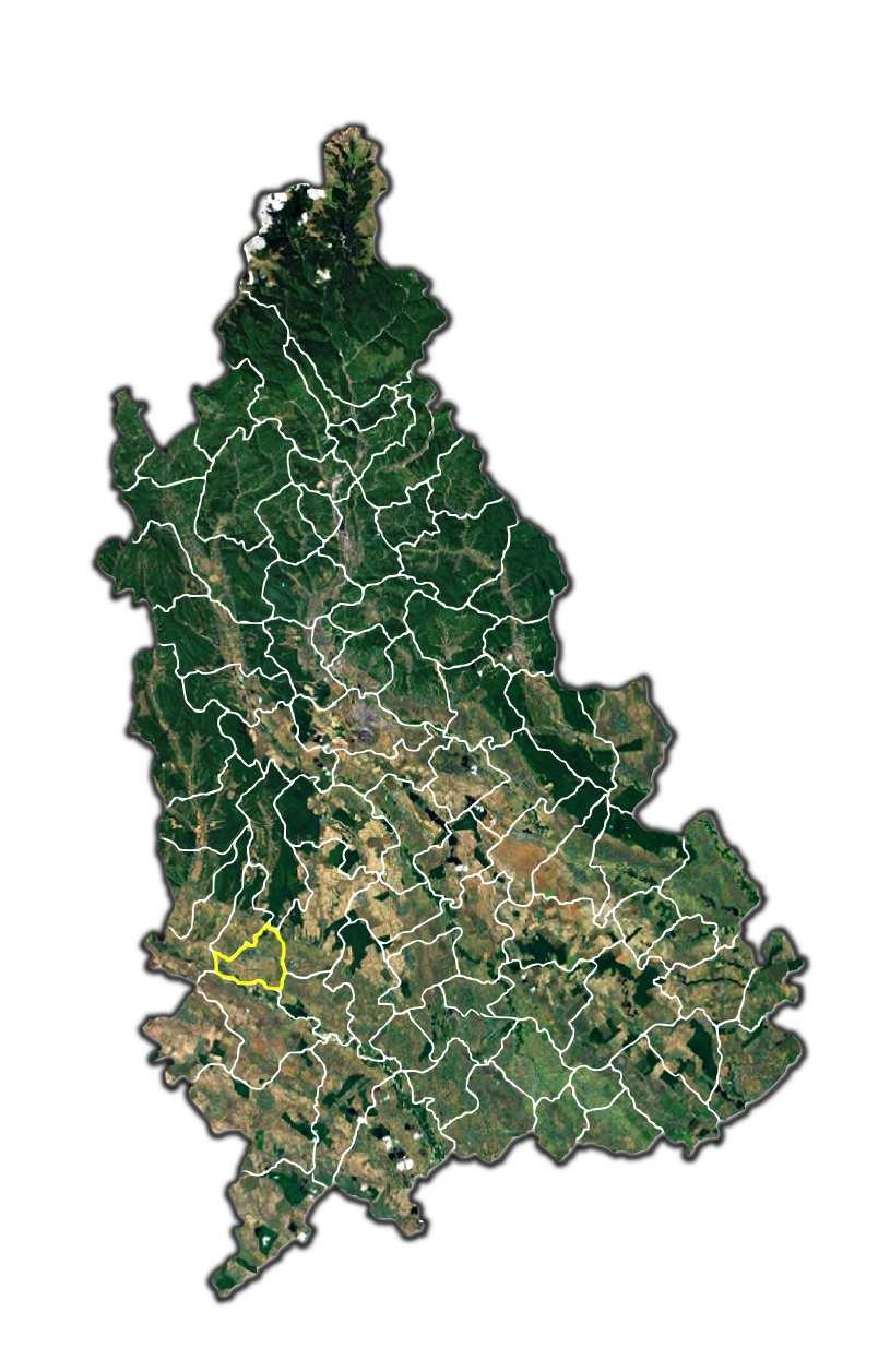 File Gaesti Jud Dambovita Jpg Wikimedia Commons