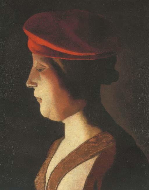 ジョルジュ・ド・ラ・トゥールの画像 p1_33