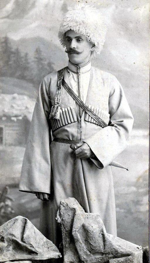 одежда lafei nier в новосибирске