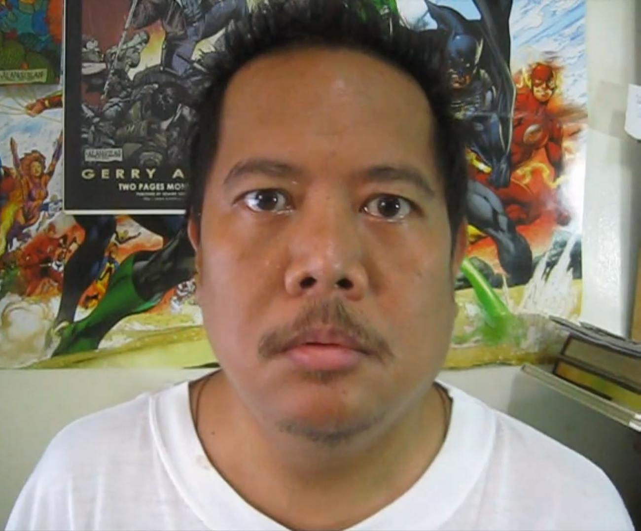 Alanguilan in 2011