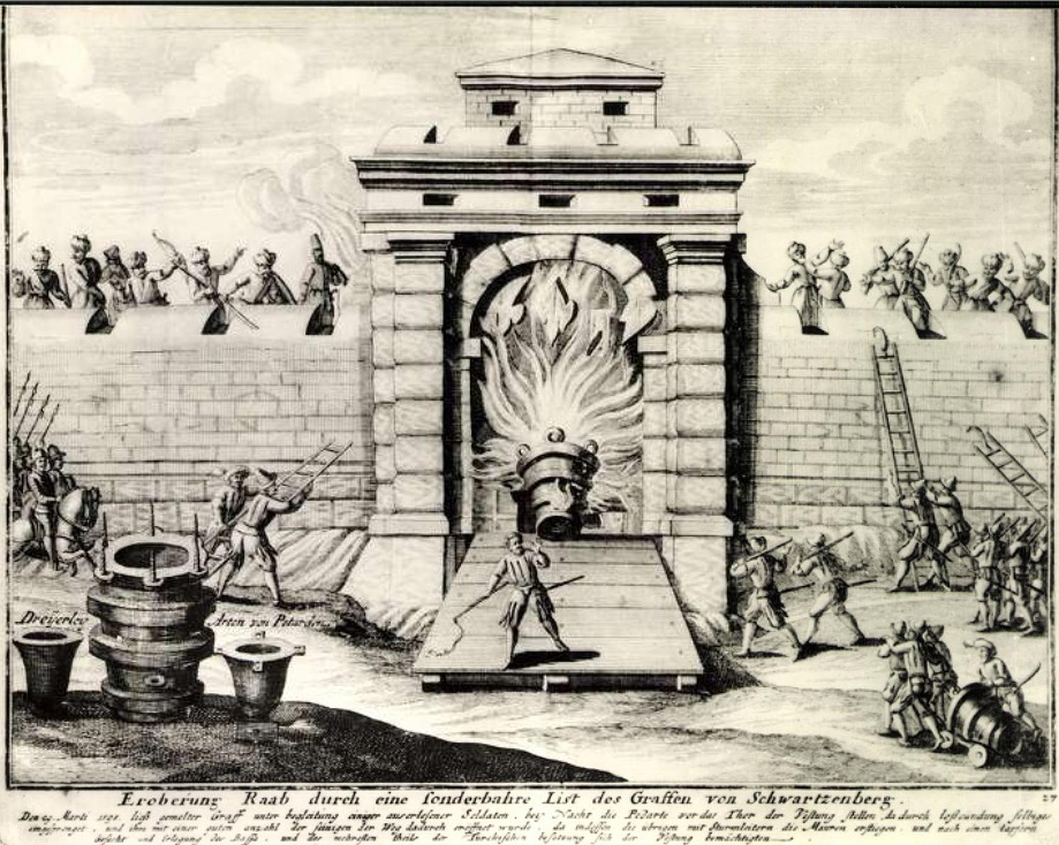 File:Győr ostroma 1598.jpg