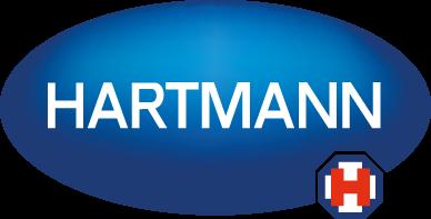 Αποτέλεσμα εικόνας για hartmann logo