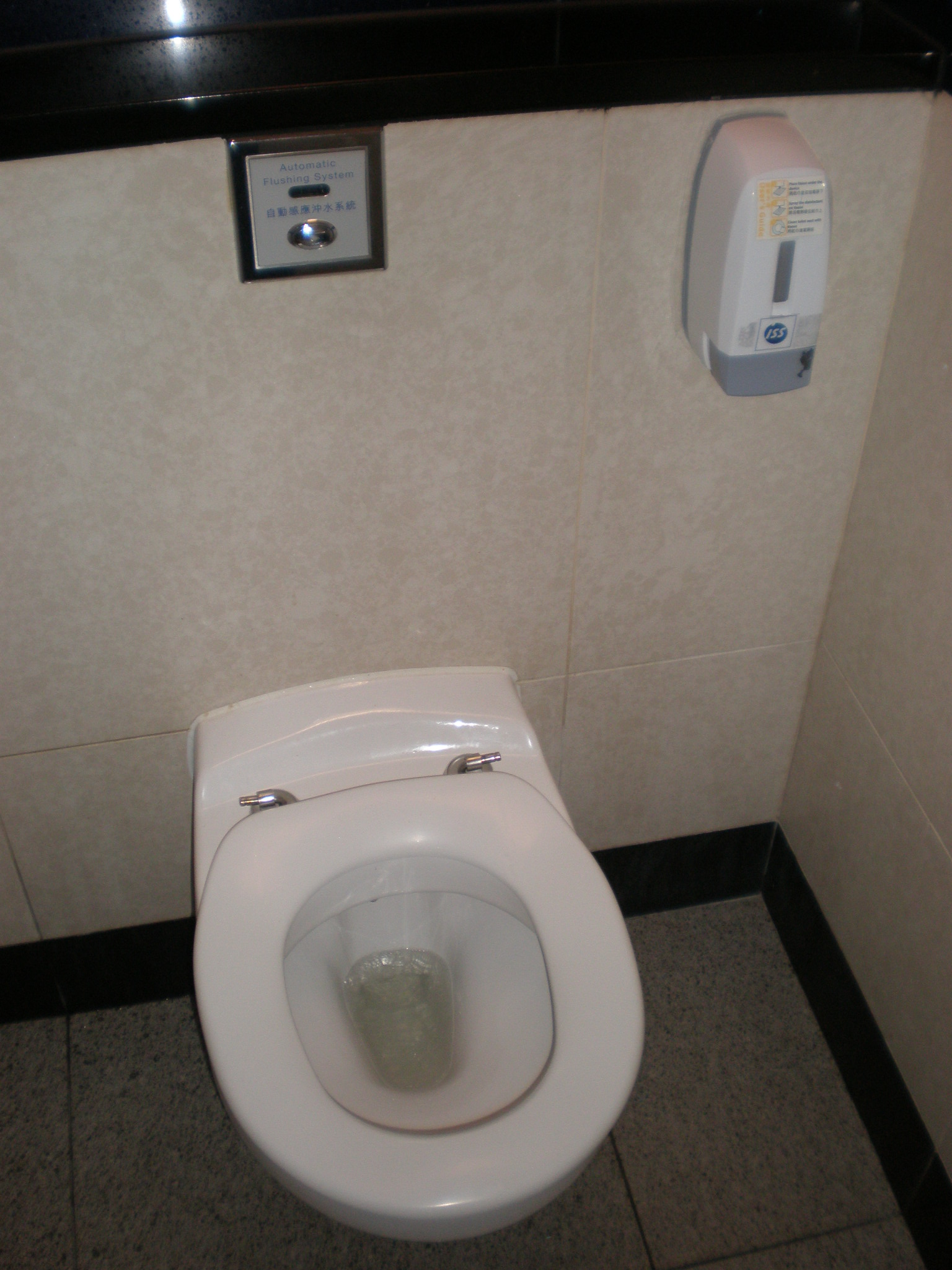 File Hkg Automatic Toilet With Toilet Seat Sanitizer Jpg