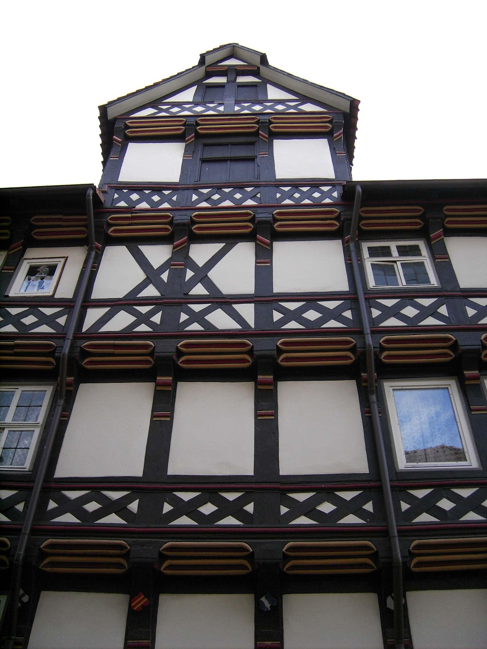 Hann. Münden-Timber.Framing-21-Lange.Str.29-03.JPG