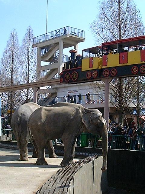 https://upload.wikimedia.org/wikipedia/commons/1/10/Hanshin-park01.jpg