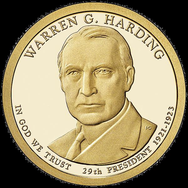 File:Harding Dollar Coin 14.png