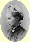 Harriet Angelina Fortescue.jpg