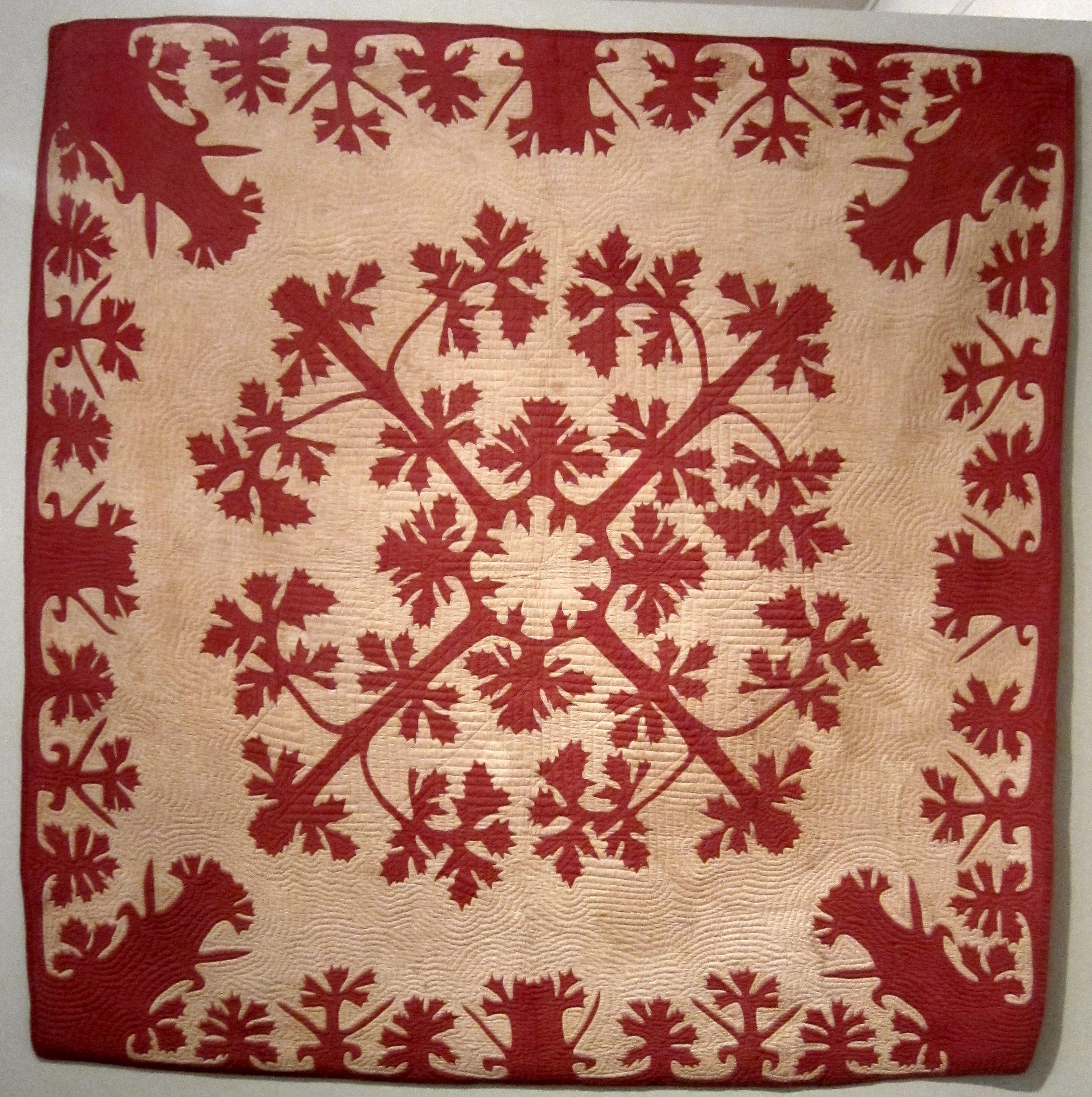 zoom nut il hawaiian quilt pattern block fullxfull kukui listing candlenut