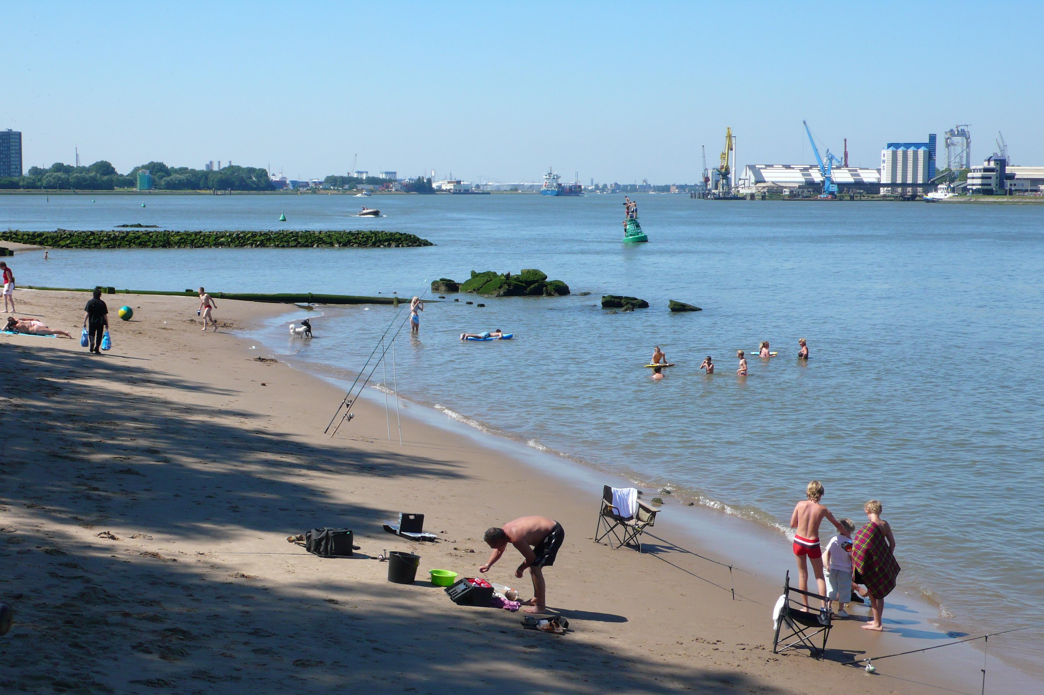 File Vintage Nude Voda Beach Papamoa