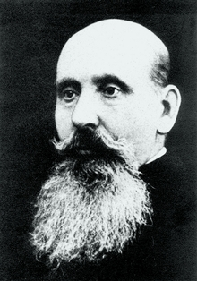 Heinrich Pesch - Wikipedia