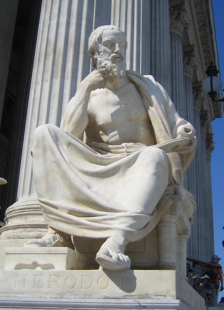 Herodot .jpg