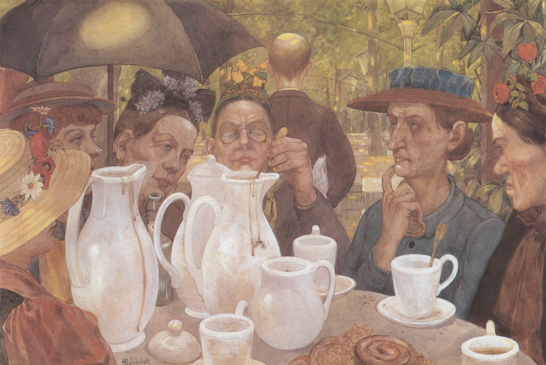 Wie Kocht Kaffee file hier können familien kaffee kochen jpg wikimedia commons