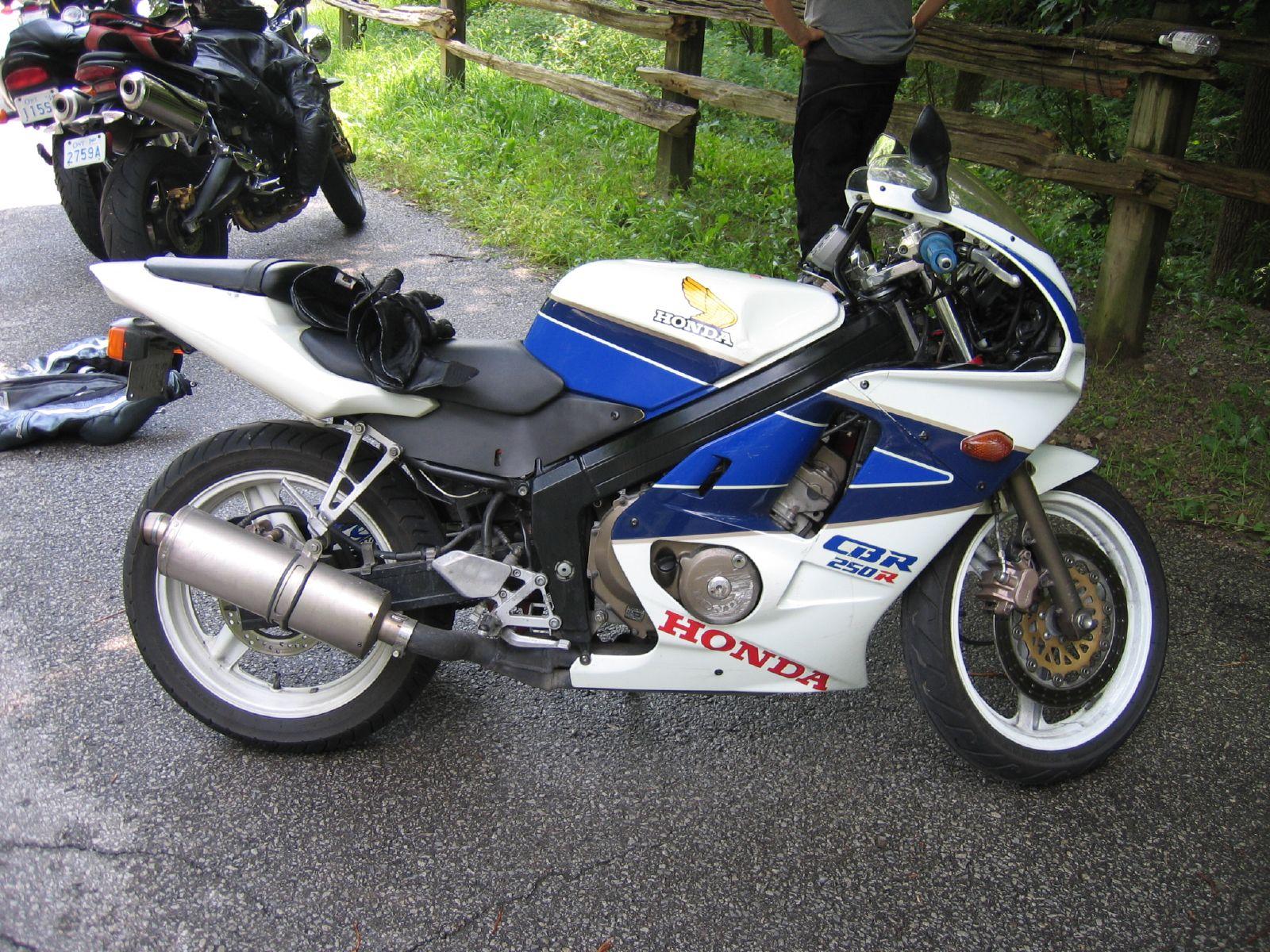 Kawasaki Motorcycle Parts Online Philippines