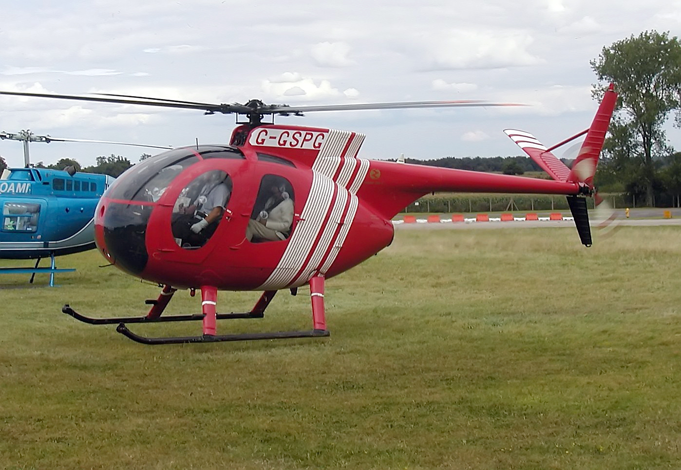 md helicopters 500 with File Hughes500 G Gspg Arp on File notar helicopter further Top  E7 9B B4 E5 8D 87 E9 A3 9E E6 9C BA E6 A8 A1 E5 9E 8B E4 B8 89 E8 A7 86 E5 9B BE likewise File Hughes500 g Gspg arp moreover Avh6 furthermore Philippine Air Force To Receive Aw 109e Helicopters By End Of 2015.