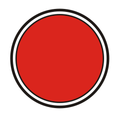 Icorpsbadge.png