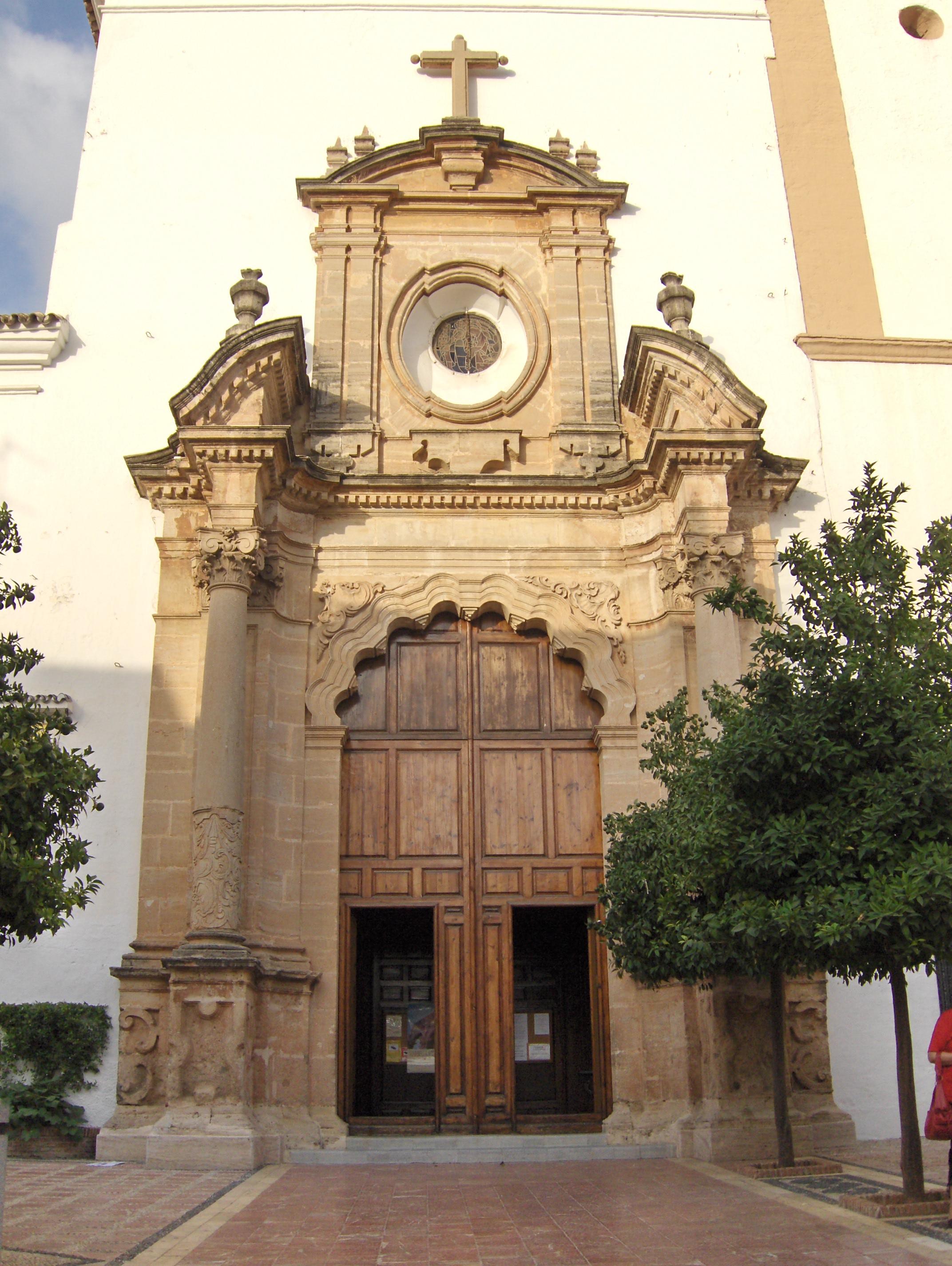 Iglesia de la Encarnación.jpg