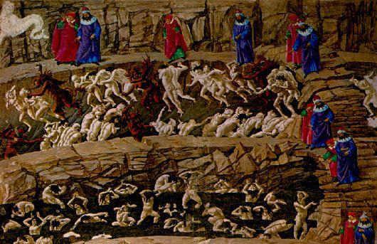Ficheiro:Inf. 18 Sandro Botticelli.jpg