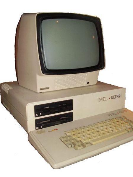File ivel ultra model 2 jpg wikimedia commons