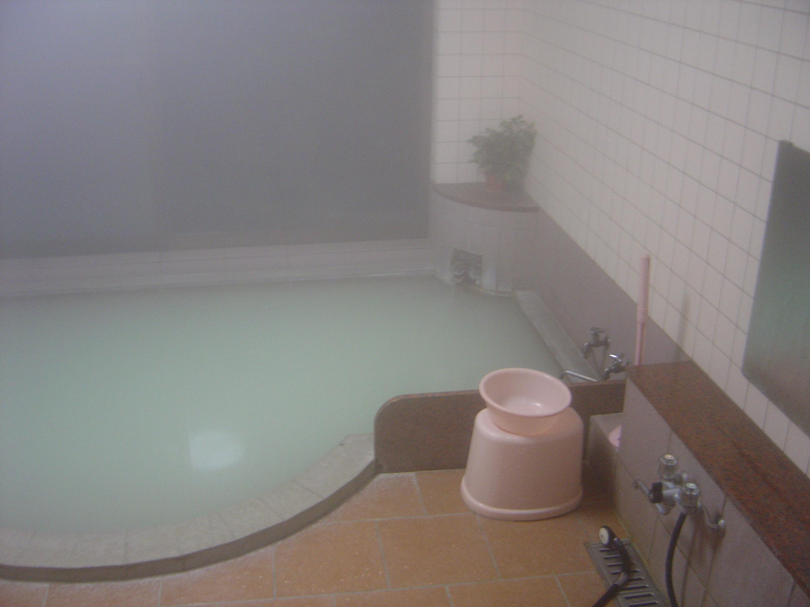 File:Japanese bath dsc05385.jpg - Wikimedia Commons