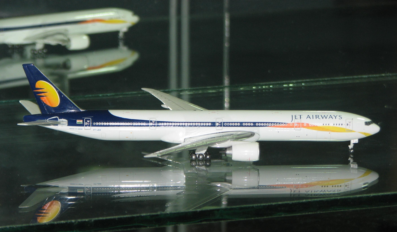 File:Jet Airways 77W VT-JEA.jpg - Wikimedia Commons - photo#15
