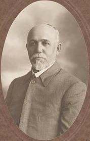 John Adamson
