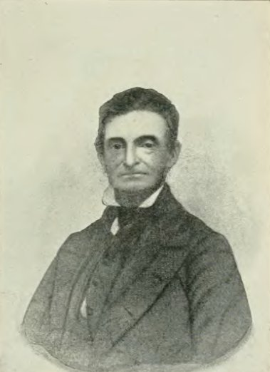 John Brown in 1855 - History of Iowa.jpg