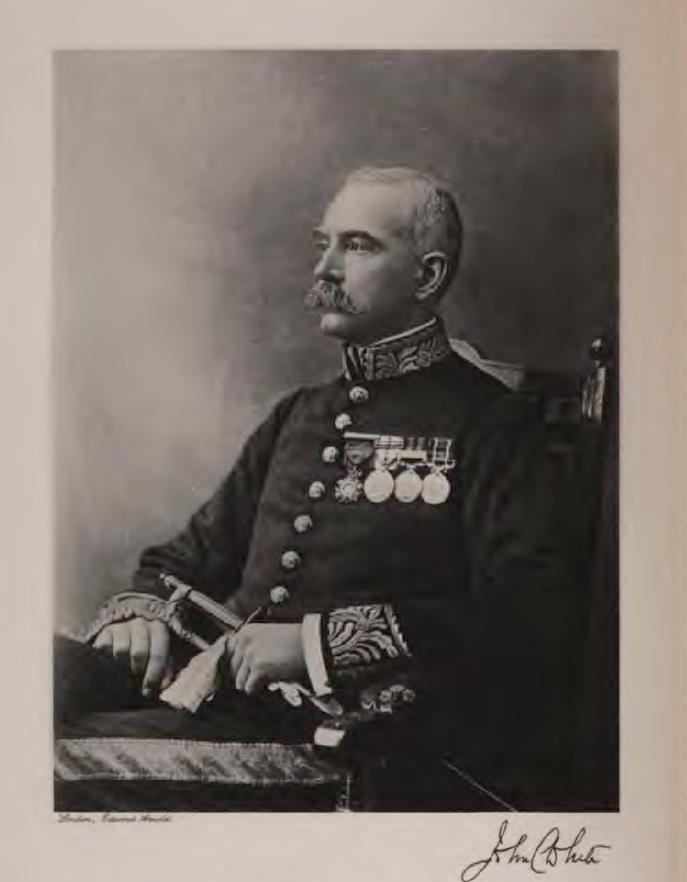 Image of John Claude White from Wikidata