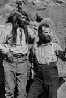John Wesley Powell year 1869.jpg