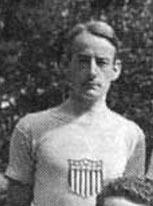 Joseph Forshaw 1.jpg