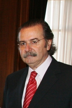 Juan Carlos Maqueda