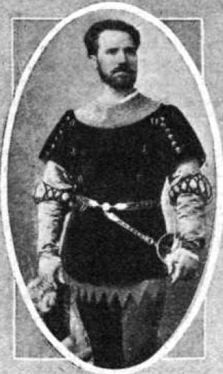 Fitxategi:Julián Gayarre 1876.png