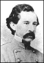 Julius A. De Lagnel.jpg