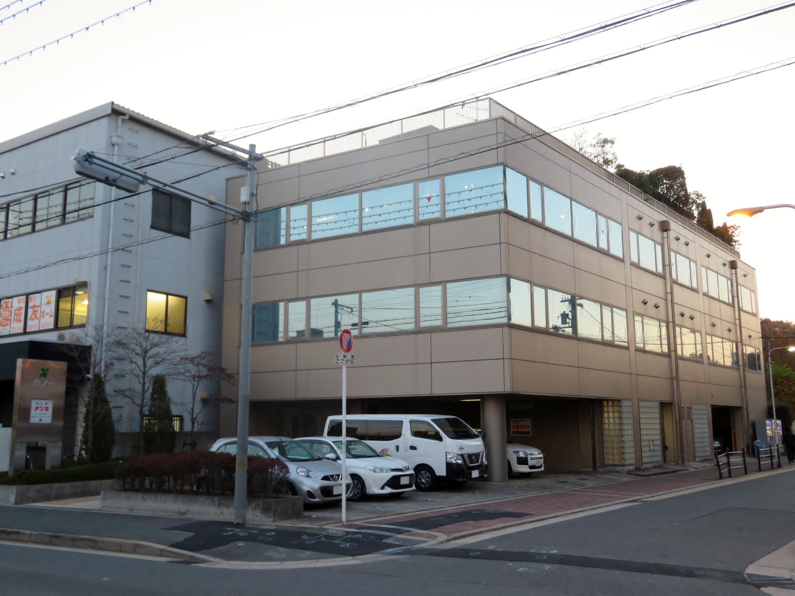 カノー 株式 会社 カノークス(8076)、自社株買いを実施・終了 28万8000株