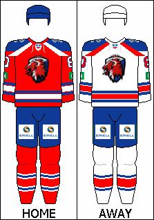 File KHL Lev Praha 2012-13.png - Wikimedia Commons 29d165e6bcc