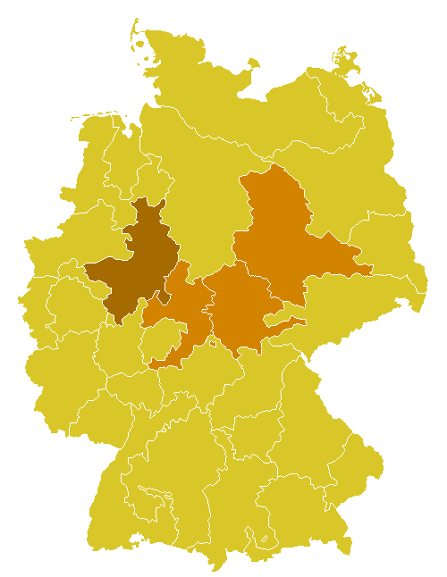 Karte Paderborn.File Karte Kirchenprovinz Paderborn Png Wikimedia Commons