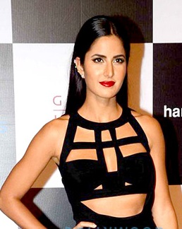 file katrina kaif at van heusen gq fashion nights jpg wikimedia