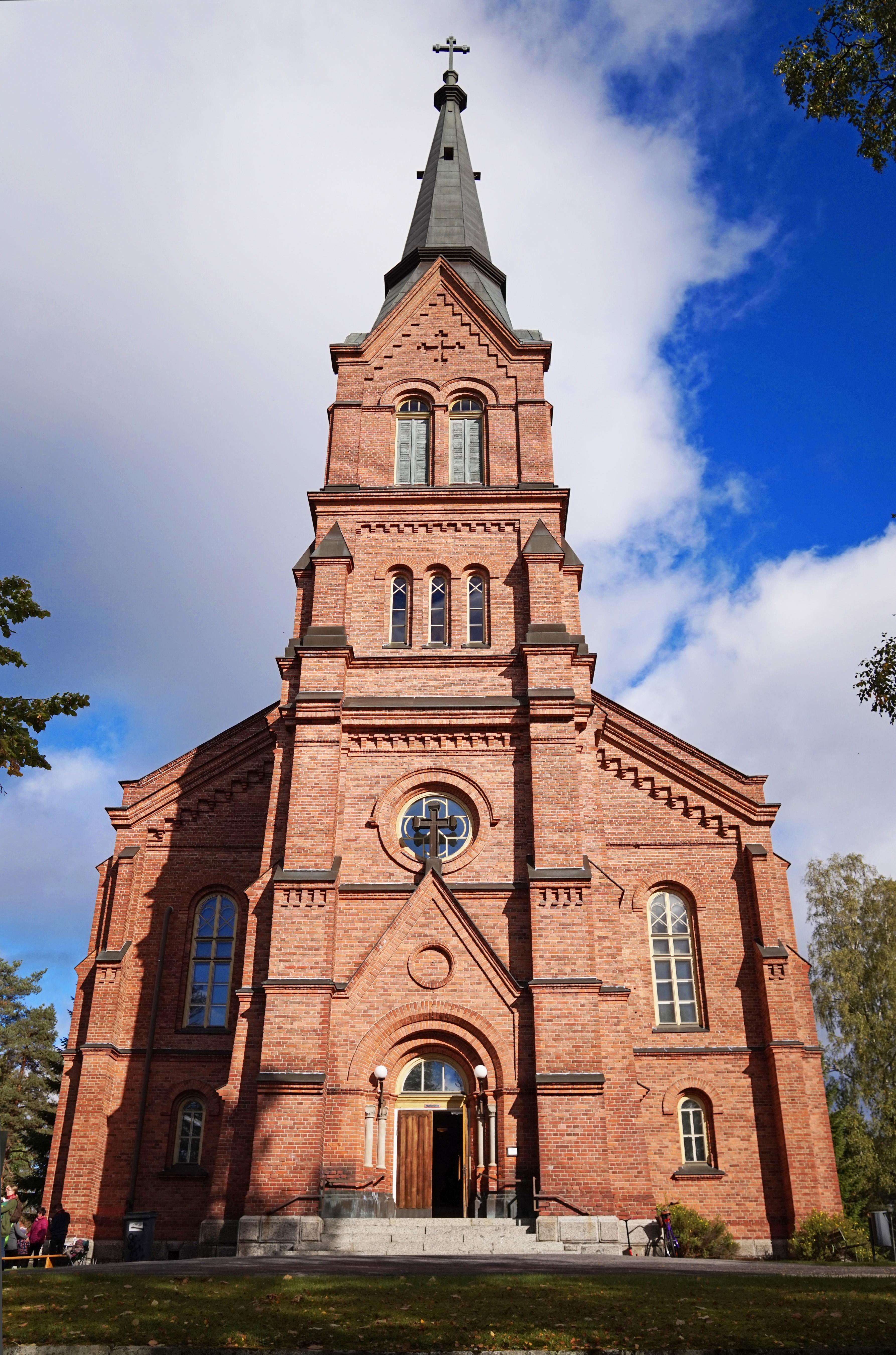 Keuruu Church 2.jpg
