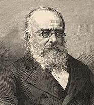 alexander koshelev