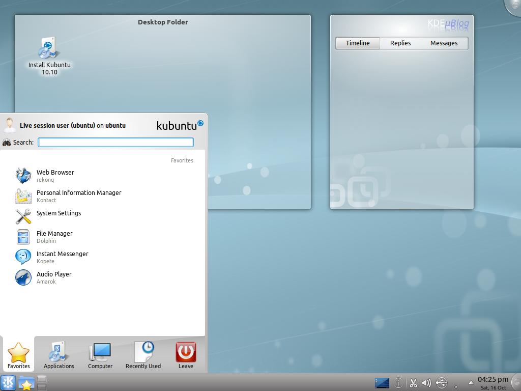 Kubuntu_10.10_main_menu.png