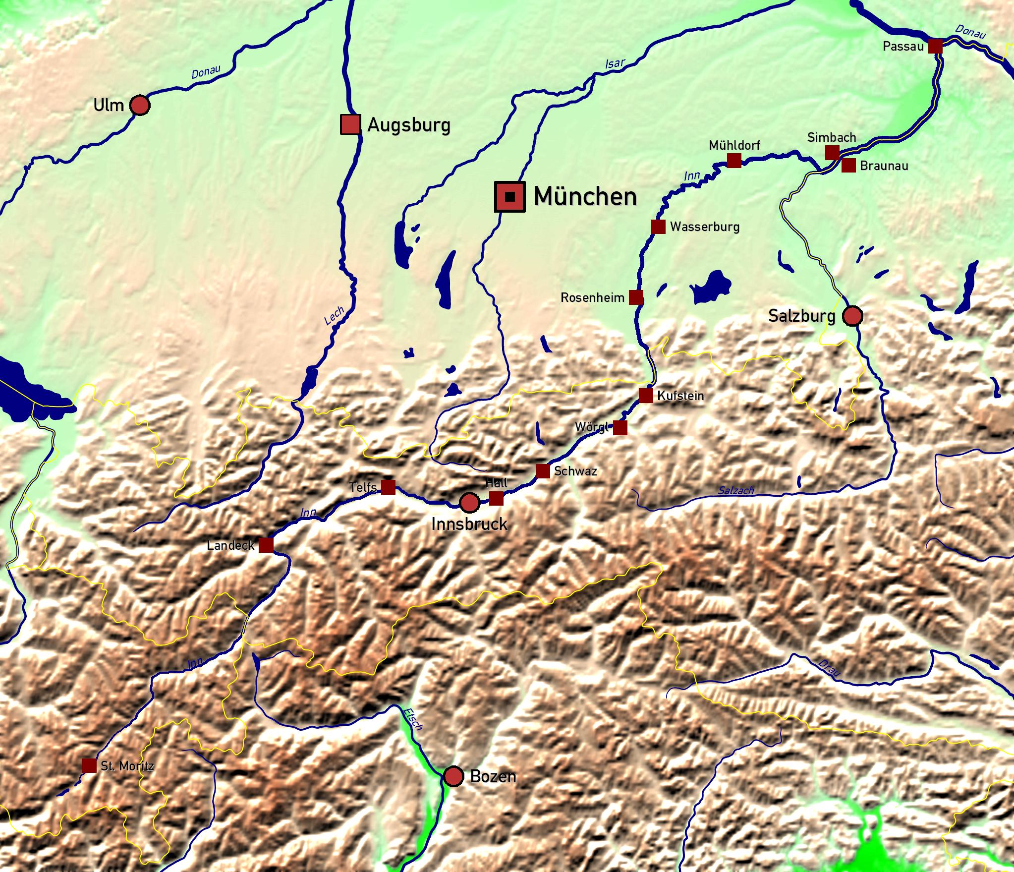 File:Lage fluss inn.png - Wikimedia Commons