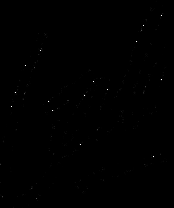 Lali Esp%C3%B3sito (logo).png