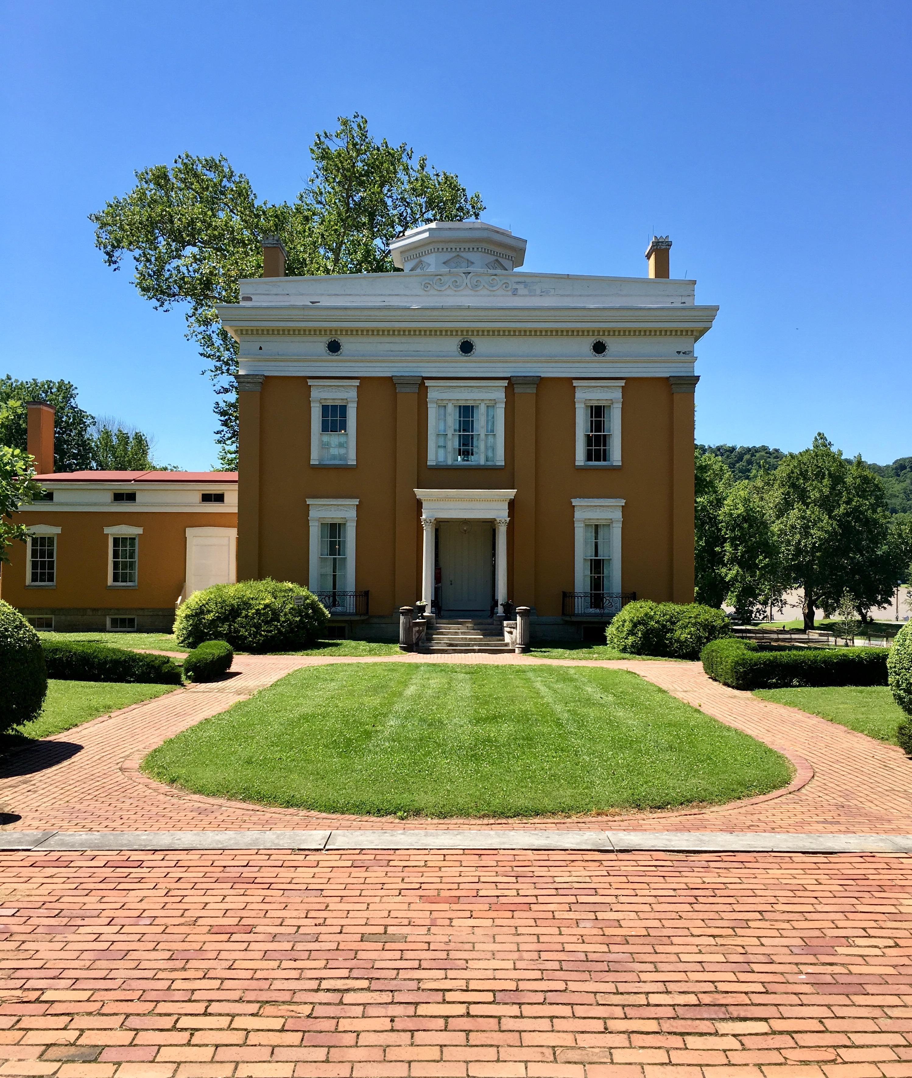 Lanier Mansion - Wikipedia on davis house, haynes house, shady house, johnson house, kendrick house, lutz house, hanson house, the first house, prince house,