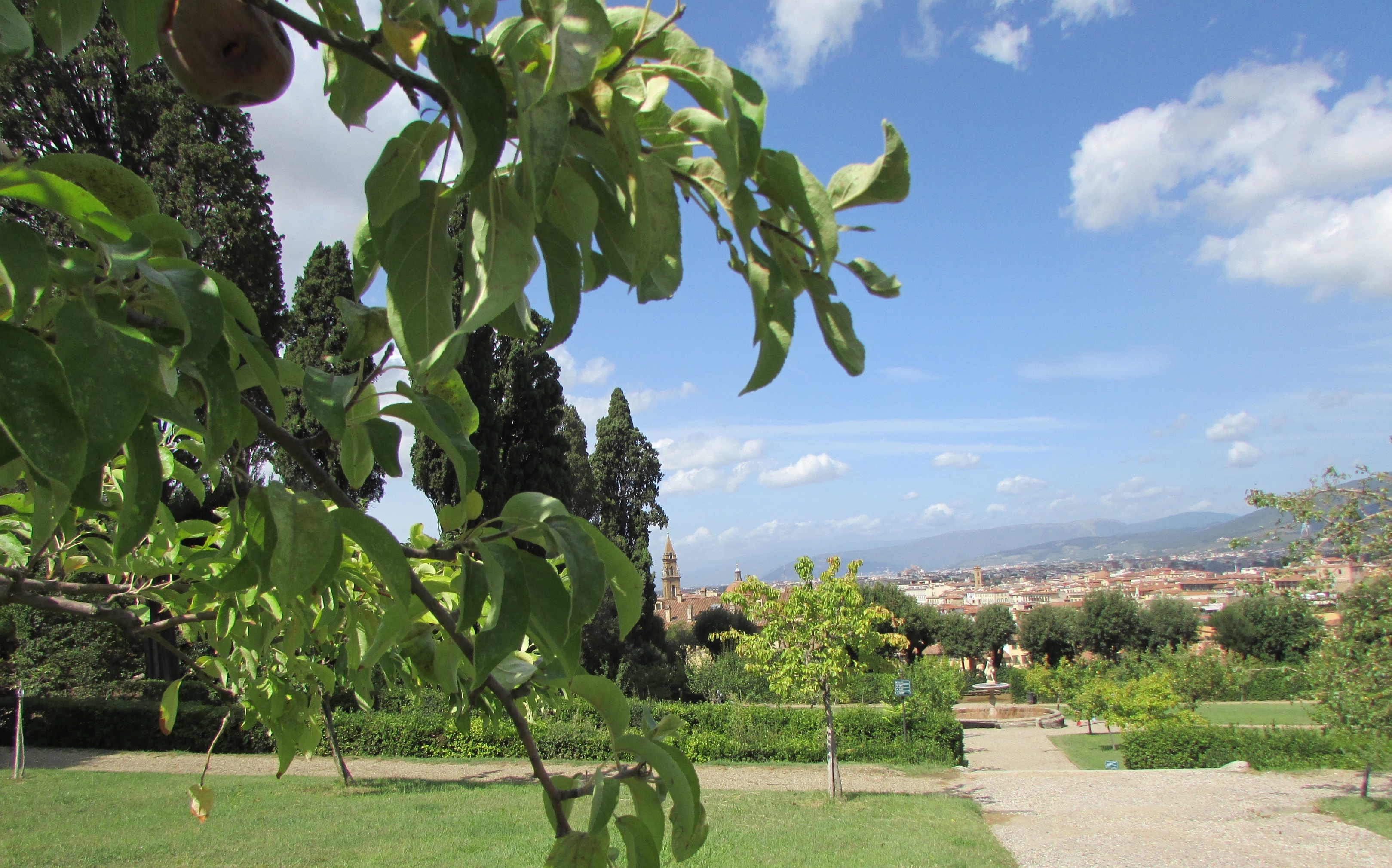 File Le jardin de Boboli 10 Wikimedia mons