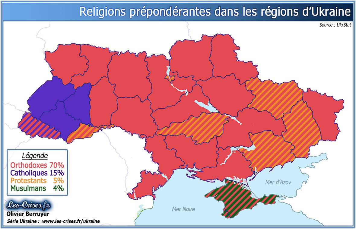 максимальных религиозный фактор на украине употребление газировки является