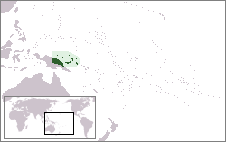 LocationTerritoryNewGuinea.png