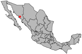 Obregon Mexico Map.File Location Ciudad Obregon Png Wikimedia Commons
