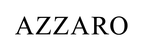 https://upload.wikimedia.org/wikipedia/commons/1/10/Logo-Azzaro.jpg