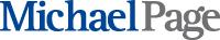 Logo Michael Page.jpeg