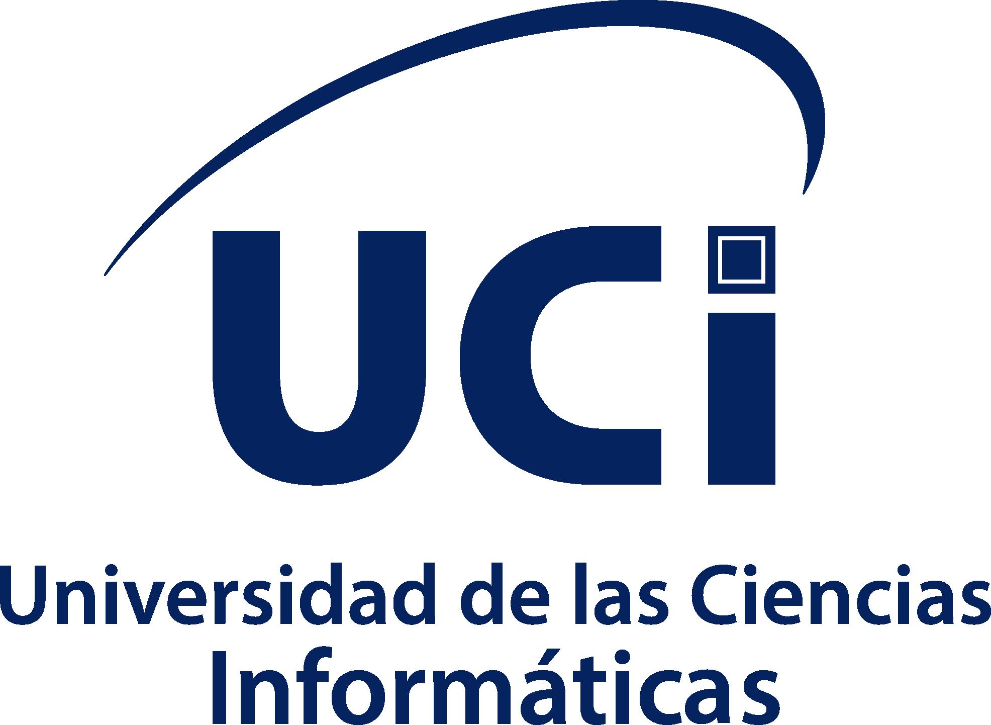Universidad de las Ciencias Informáticas - Wikipedia, la enciclopedia libre