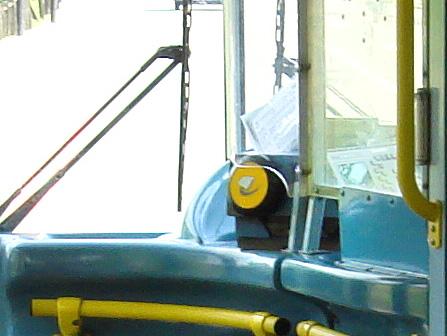 London bus Oyster reader.jpg